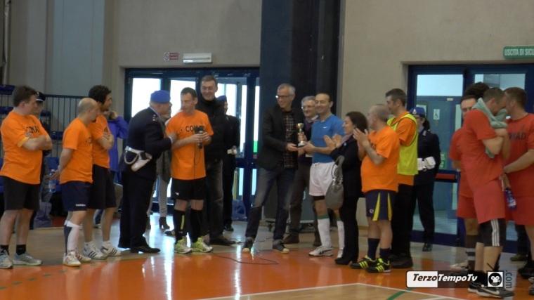 9° Torneo Ricominciare_TerzoTempoTV-43