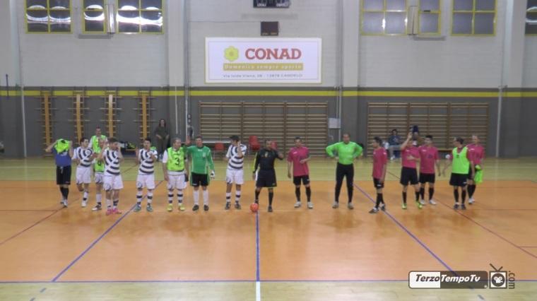 Alta Biella vs Futsal Biella_TerzoTempoTV-03