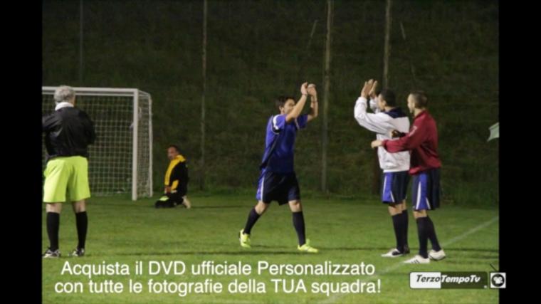 5° Memorial Guido Trivero - Serbia vs Basso Profilo