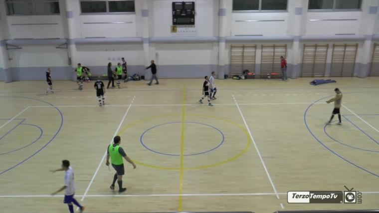 Futsal Biella vs Circolo Aurora_TerzoTempoTV-41