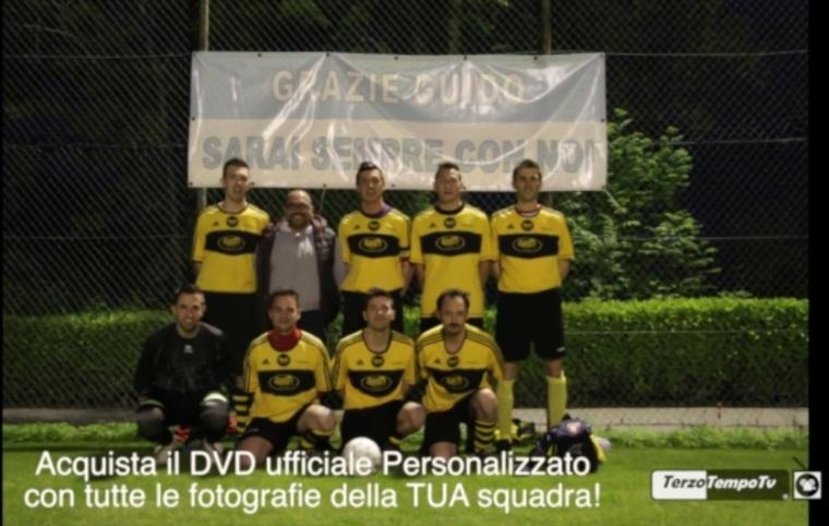 Memorial Guido Trivero - Adc Cossato