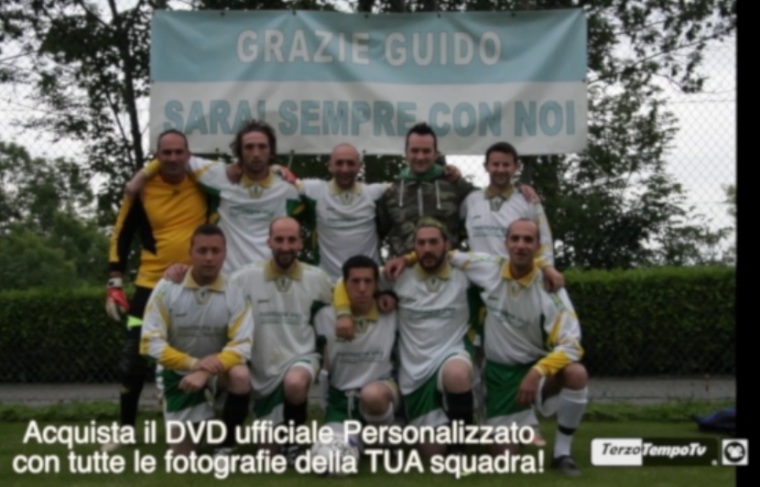 Memorial Guido Trivero - Basso Profilo