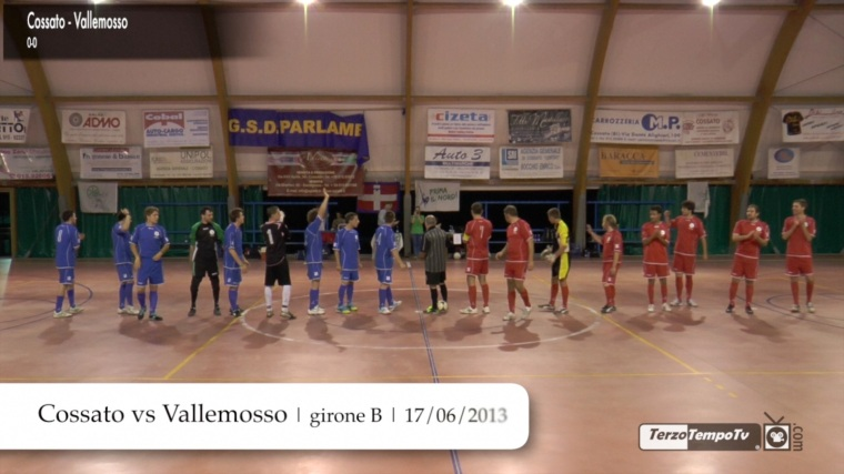 Lega Nord Cossato vs Vallemossojpg