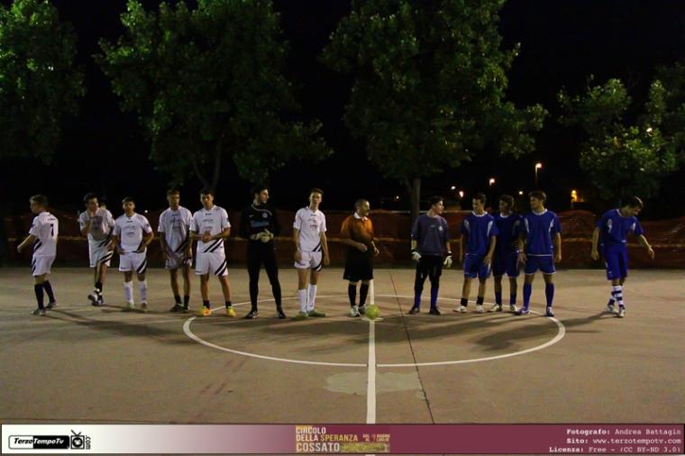 Real Biella vs Cementedil-4167