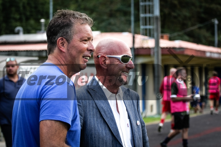 FR Valdengo vs Cossato Calcio-178
