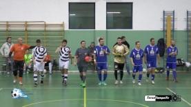 Csi Biella - Circolo Aurora vs Futsal Biella