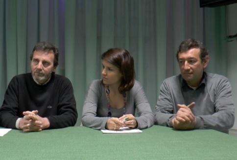 Organizzatori_Torneo_Lega_Nord