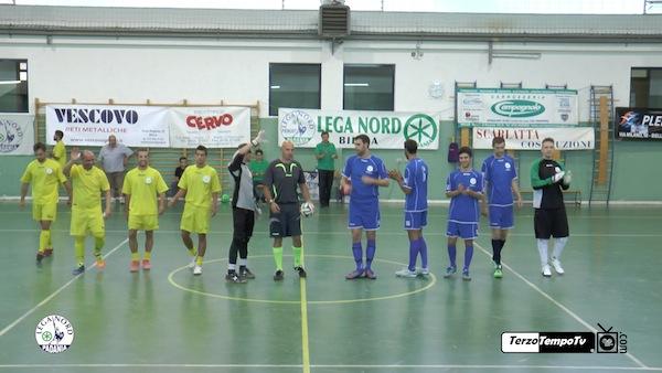 Lega_Nord_finale_3-4_posto_Vigliano_Cossato