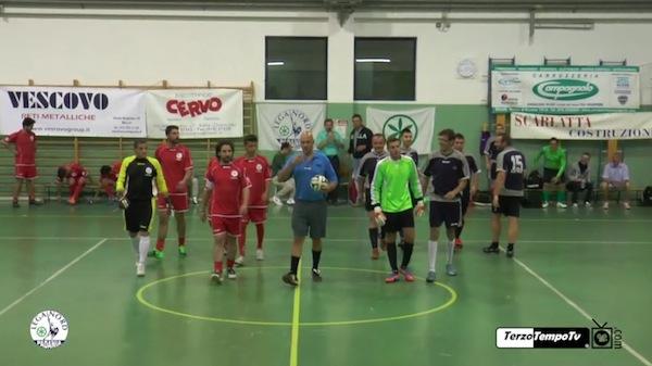 Lega_Nord_finale_56_posto_Vallemosso-Ponderano