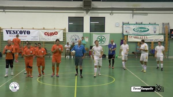 Lega_Nord_finale_78_posto_Brusnengo-Ivrea
