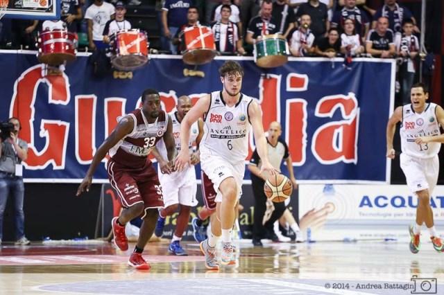 2014-10-15-angelico-biella-vs-basket-ferentino-terzotempotv-007