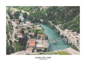 2015-05-23-Sebastiao-Salgado-al-Forte-di-Bard-10