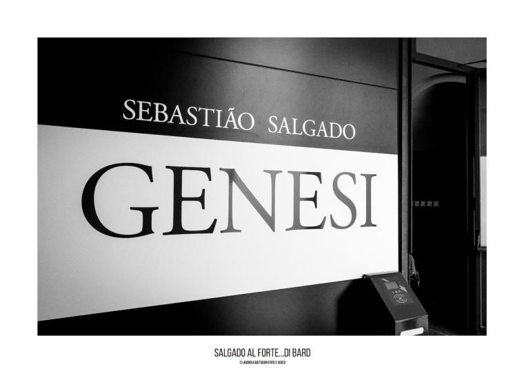 2015-05-23-Sebastiao-Salgado-al-Forte-di-Bard-3