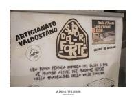 2015-05-23-Sebastiao-Salgado-al-Forte-di-Bard-6