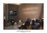 Salone Internazionale del Libro Torino 2015-10