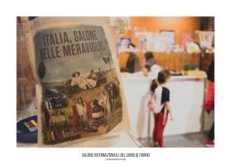 Salone Internazionale del Libro Torino 2015-14