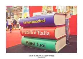Salone Internazionale del Libro Torino 2015-26