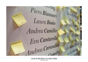 Salone Internazionale del Libro Torino 2015-27