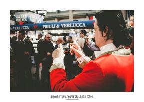 Salone Internazionale del Libro Torino 2015-29