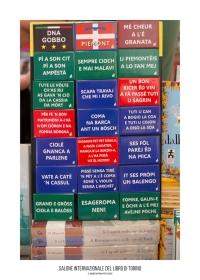 Salone Internazionale del Libro Torino 2015-5