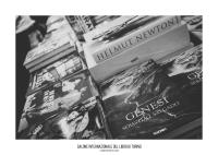 Salone Internazionale del Libro Torino 2015-9