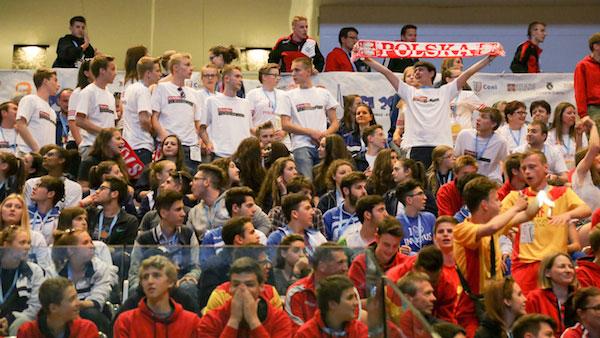 2015-04-30-La-cerimonia-inaugurale-gare-Giochi-Internazionali-della-gioventù-Salesiana-9
