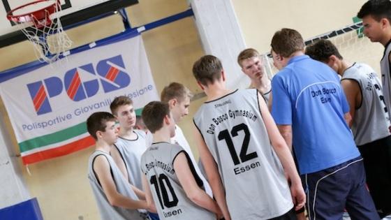 2015-04-30-Le-prime-gare-Giochi-Internazionali-della-gioventù-Salesiana-32