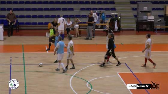 5-torneo-lega-nord-biellese-biella-biella-vs-gaglianico-palapaietta-terzotempotv