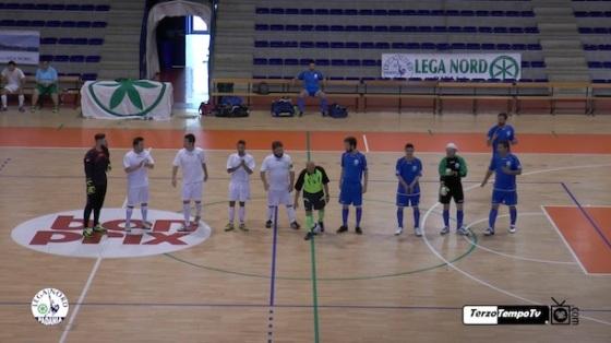 5-torneo-lega-nord-biellese-biella-cossato-vs-biella-palapaietta-terzotempotv