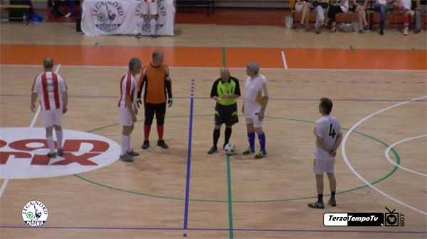 5-torneo-lega-nord-biellese-biella-over-50-gaglianico-vs-vigliano-palapaietta-terzotempotv