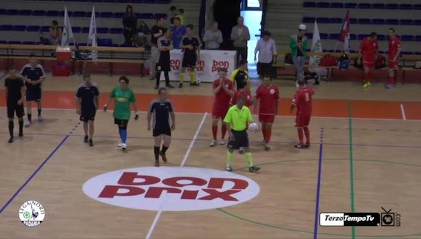5-torneo-lega-nord-biellese-biella-vallemosso-vs-ponderano-palapaietta-terzotempotv