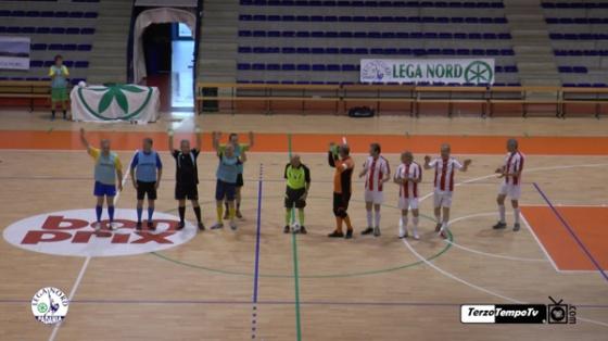 5-torneo-lega-nord-biellese-biella-vigliano-vs-biella-palapaietta-terzotempotv