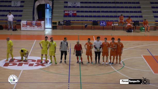 5-torneo-lega-nord-biellese-biella-vigliano-vs-occhieppo-palapaietta-terzotempotv