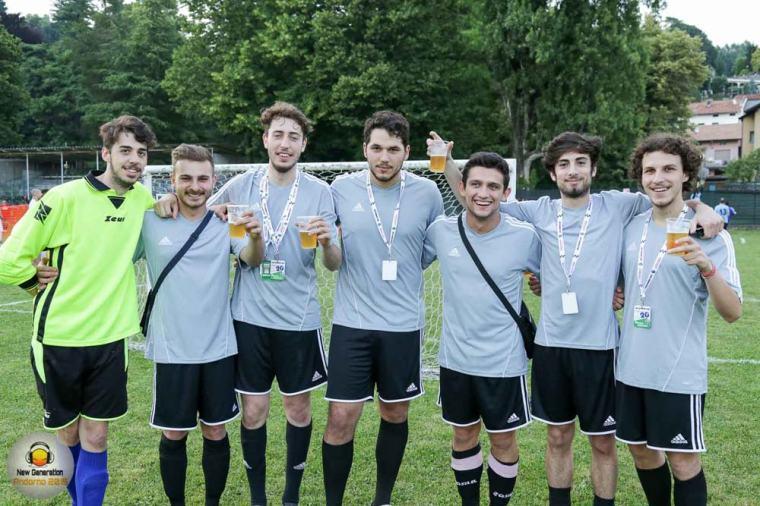 2015-06-27-24h-No-stop-games-24h---calcio-a-5-018-terzotempotv