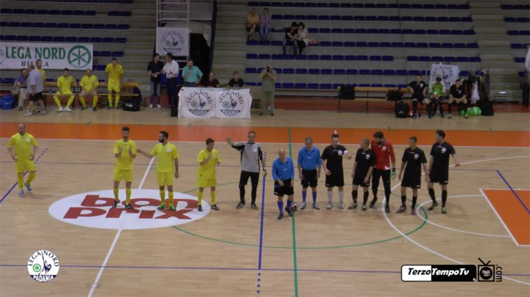 5-torneo-lega-nord-biellese-biella-finale-1-2-posto-vigliano-vs-chiavazza-palapaietta-terzotempotv