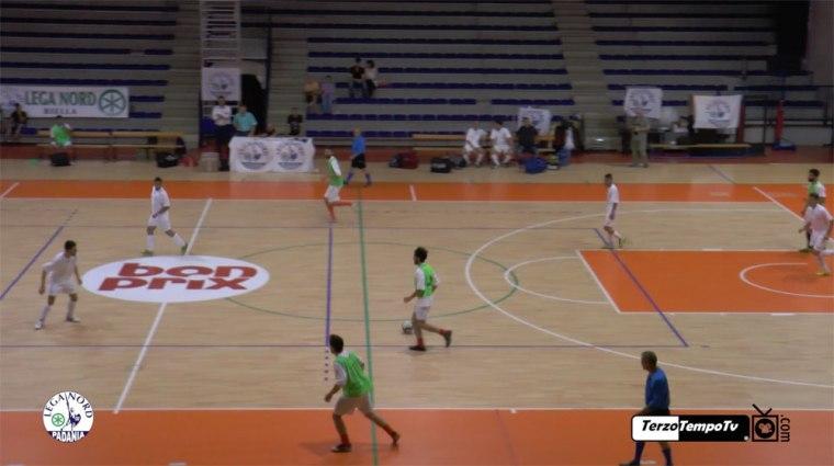 5-torneo-lega-nord-biellese-biella-finale-3-4-posto-biella-vs-candelo-palapaietta-terzotempotv