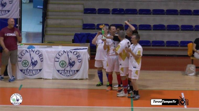 5-torneo-lega-nord-biellese-biella-over-50-biella-vs-vigliano-palapaietta-terzotempotv