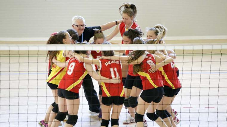 2015-05-02-Lo-sport-unisce-inaugurale-gare-Giochi-Internazionali-della-gioventù-Salesiana-32