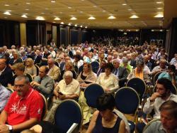 assemblea-generale-soci-delegati-novacoop-stresa-giugno-2015-lago-maggiore-02-andrea-battagin-terzotempotv.JPG