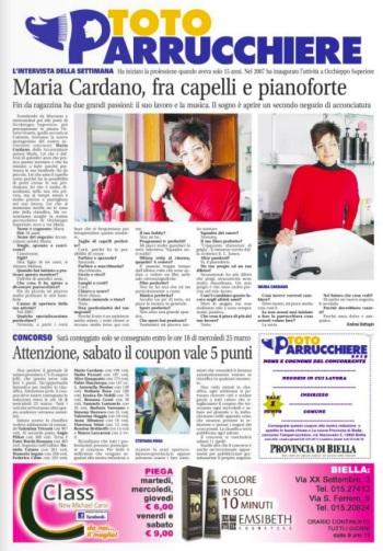 totoparrucchieri-2015-la-nuova-provincia-di-biella-andrea-battagin-maria-cardano-acconciature-maria-occhieppo-superiore-terzotempotv