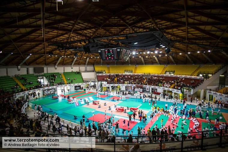 2015-10-03-Trofeo-Topolino-Disney-Monza---Ippon-2-karate-001