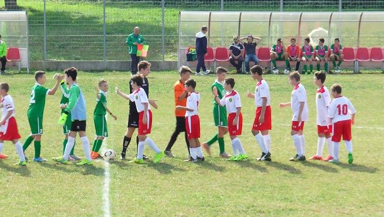fc-biela-vs-valle-elvo-giovanissimi-calcio-biellese-andrea-battagin-terzotempotv