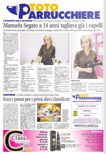 totoparrucchieri-2015-la-nuova-provincia-di-biella-andrea-battagin-manuela-segato-look-mania-biella-terzotempotv