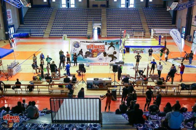 2015-10-18-campionato-italiano-wdfpf-fitness-club-biella-andrea-battagin-terzotempotv-04