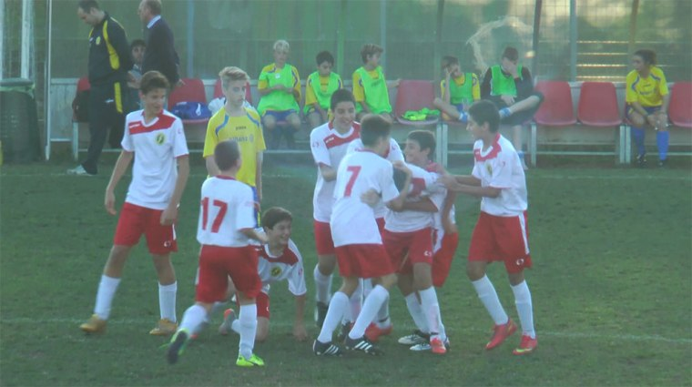 fc-biela-vs-città-di-cossato-giovanissimi-calcio-biellese-andrea-battagin-terzotempotv