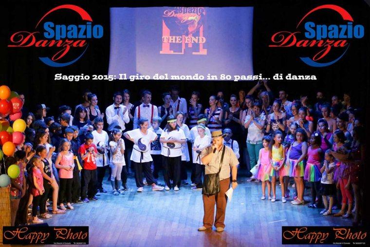saggio-spazio-danza-cerreto-castello-teatro-erios-vigliano-biellese-biella-andrea-battagin-foto-video-terzotempotv