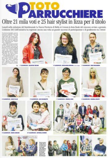 totoparrucchieri-2015-la-nuova-provincia-di-biella-andrea-battagin-premiazione-finale-redazione-biella-terzotempotv