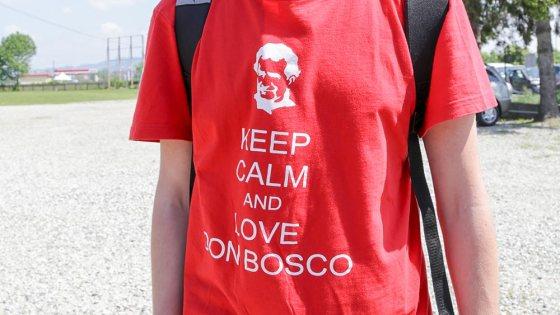 2015-05-02-Don-Bosco-All-around-the-world-giochi-internazionali-della-gioventù-salesiana-005