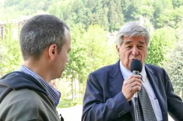 premiazione-marta-bassino-terzotempotv-andrea-battagin-9