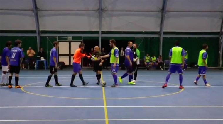 6-torneo-calcio-a-5-lega-nord-biellese-cossato-vs-ponderano-terzotempotv